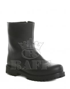 Military Boots / 12108