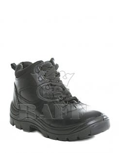 Military Boots / 12116