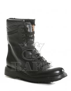 Military Boots / 12119