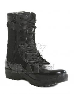 Military Boots / 12120