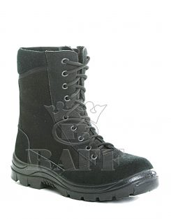 Military Boots / 12121