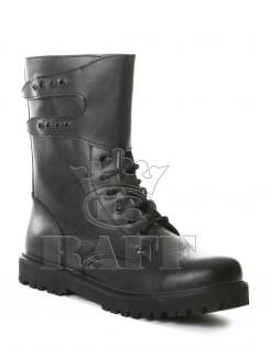 Military Boots / 12124