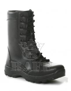 Military Boots / 12126