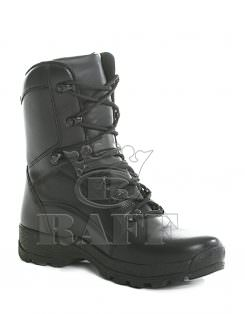 Military Boots / 12128