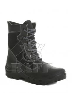 Military Boots / 12131