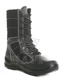 Military Boots / 12132