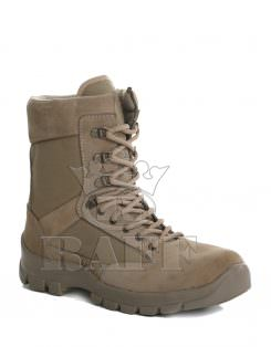 Military Boots / 12139