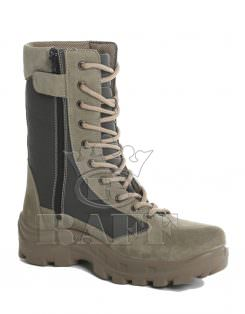 Military Boots / 12140