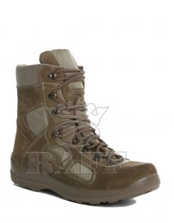 Military Boots / 12141