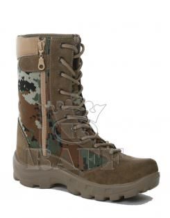 Military Boots / 12142