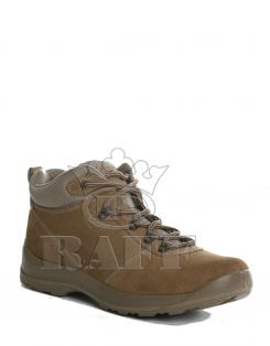 Military Boots / 12143