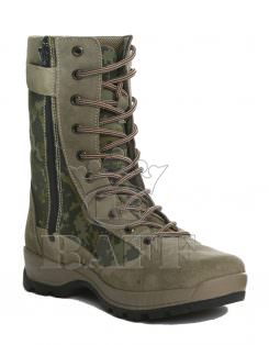 Military Boots / 12144