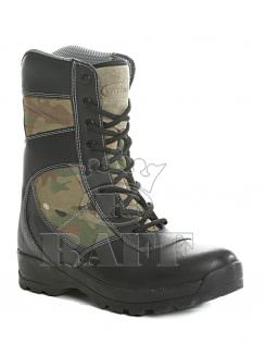 Military Boots / 12147