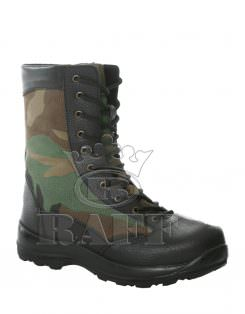 Military Boots / 12148