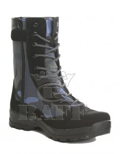 Military Boots / 12149