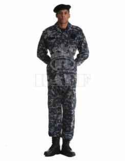 Military Uniform / 1030