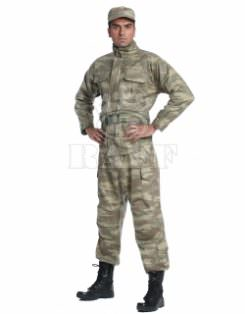 Soldier Clothing / 1039