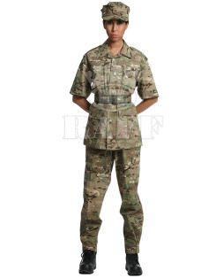Military Clothing / 1043