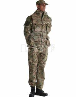 Soldier Supplies / 1049