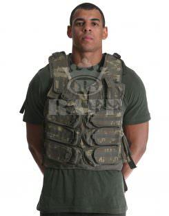 Assault Vest / 1513