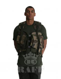 Military Tactical Vest / 1515