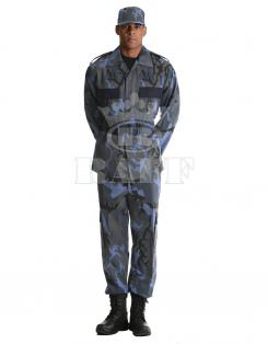 Military Clothing / 1041