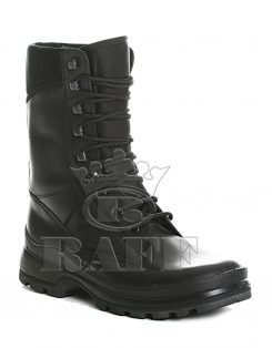 Police Boots / 12127