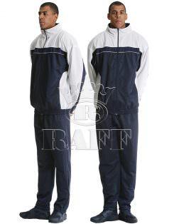 Tracksuit Uniform