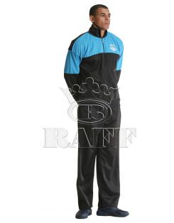 Tracksuit Uniform / 10103