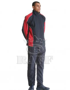 Tracksuit Uniform / 10105