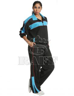 Tracksuit Uniform / 10106