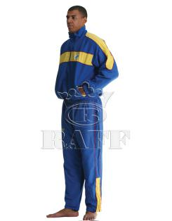 Tracksuit Uniform / 10107
