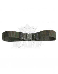 Military Belt / 11142