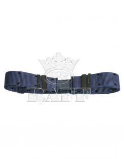 Military Belt / 11146