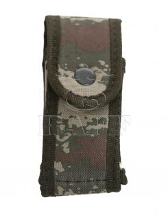 Charger Holster / 11362