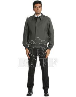Soldier Jacket / 14103