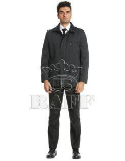 Soldier Jacket / 14104
