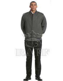 Police Jacket / 14105