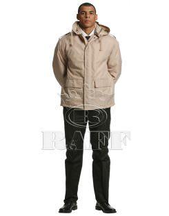 Police Coat / 14109
