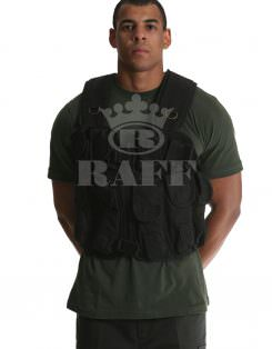 Military Tactical Vest / 1517