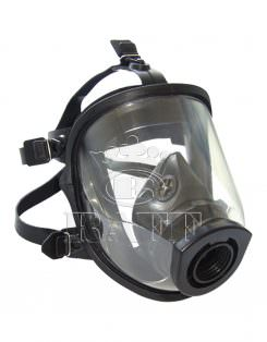 Full Face Mask / 2683