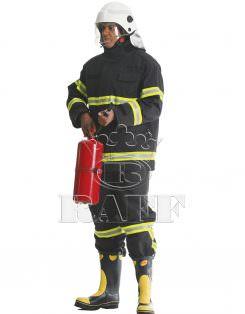 Fire Extinguisher / 2684