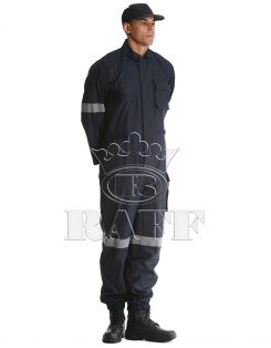 Work Clothing / 5001