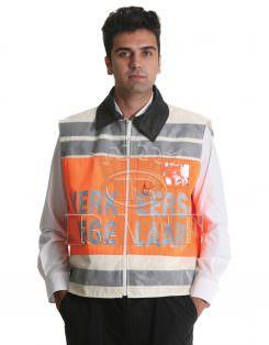 Working Vest / 5013