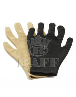 Military Thermal Gloves