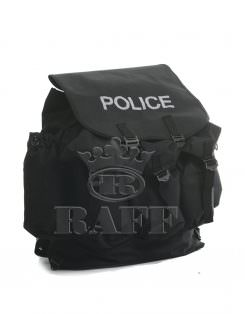Police Bag / 7011