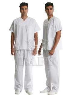 Surgical Uniform / 8000