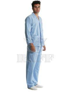 Surgical Uniform / 8006