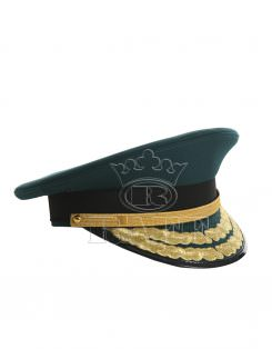 Soldier Ceremony Hat