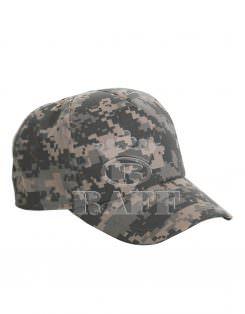 Soldier Hat / 9023